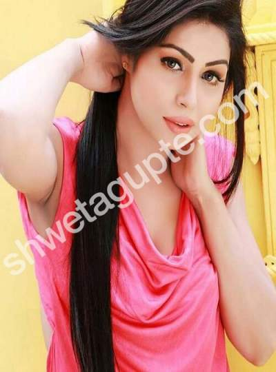 Chennai Celebrity Escorts