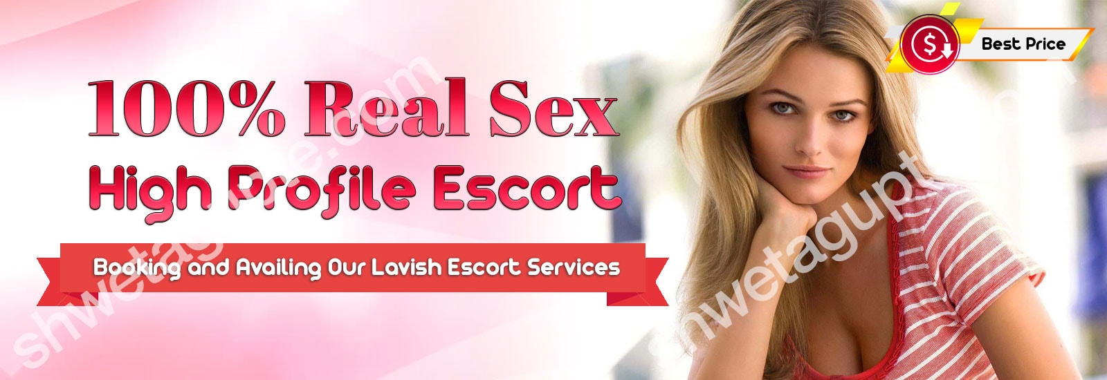 Escort in Chennai