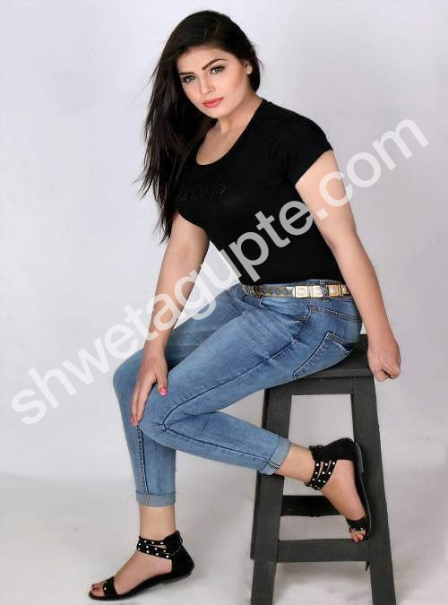 Chennai ramp model escort services